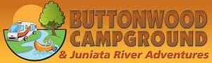 Buttonwood Campground image