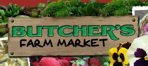 butchers-farm-market-spring
