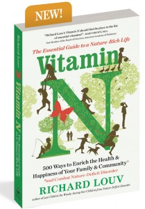 book_Vitamin-N-3D-Cover-209x300
