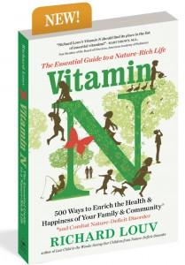 book_Vitamin-N-3D-Cover-209x300
